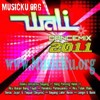 Wali - Nenekku Pahlawanku (Remix)MusicKu.org