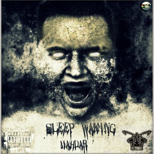 Khab Dar Bidari (Album Sleep Waking)