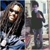 Turn FOr WHAT النسخة المصرية Dj Belal Rap