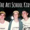 Slow Hollows - The Art School Kids