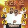 D-ZINE LIVE AT NORMANS LIVE 1