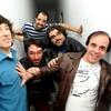 Cuarteto de Nos - Habla Tu Espejo - ClanDestino Portada del disco