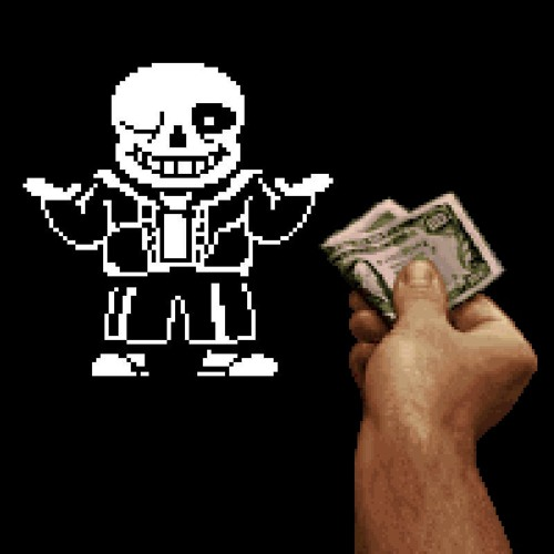 Duke Nukem 3D Undertale Mashup - Megolovania District Strip Club