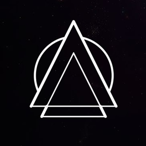 New Music / Starters