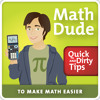 138 TMD How to Add and Subtract Like an Egyptian