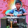 Satyala Bonala Thalli Song Mix Dj Sanju Rockzz Nd Dj Balaji