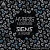 Plasma 009 - Hybris - Carousel (OUT NOW)