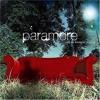 Paramore- Pressure (Cover)