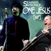 One Jesus (GACKT x Metallica Mashup) [WIP]