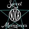 Sweet Soca Memories