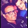Sajan-Tu Shayar Hai  Club Mix DJ KAVISH & DJ ROHIT 2K16