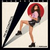 AlunaGeorge - Im In Control (Bezwun Edit) **FREE DOWNLOAD**