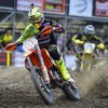 Watch LIVE Motocross Streaming Online