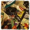 Jem -Just A Ride Vs Raisi K The Raisinman -Koopa Swag (Maniac Mix)