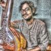Dashain Tune