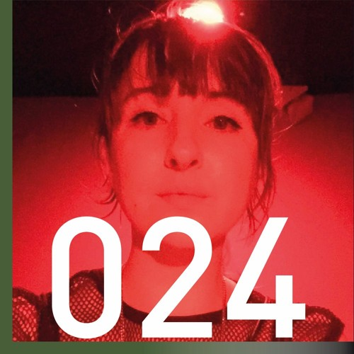 Dorfjungs Podcast 024:  Alison Swing
