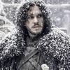 The Ballad of Jon Snow (Game of Thrones/The Hateful 8 mashup)