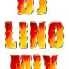 TRES TECLADO - La Excelencia Del Mix Dj Lino Mix - DAMAS GRATIS