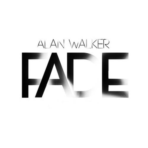 Alan Walker - Faded (Sash_S Remix)