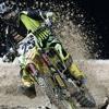 Watch Motocross Grand Prix of Qatar Live HD