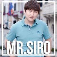 Tình Yêu Chắp Vá - Mr.Siro