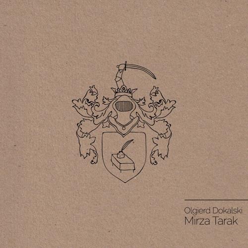 Olgierd Dokalski - Mizogin