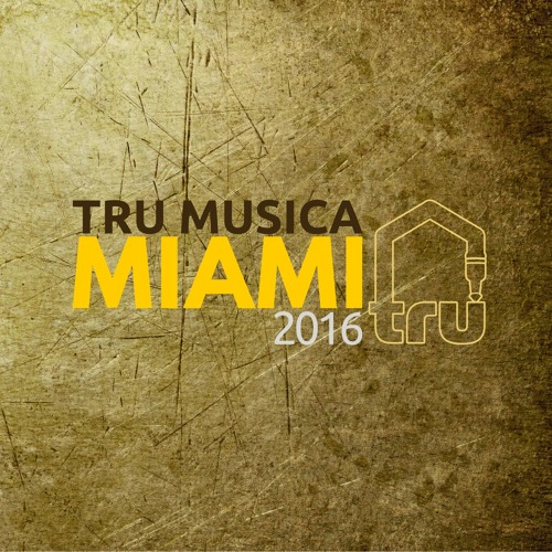 Tru014 - Martin EZ & Brian Boncher - House Of Bel-Air (Night Mix)