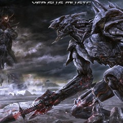 Vol. 14 Epic Legendary Intense Massive Heroic Vengeful Dramatic Music Mix - 1 Hour Long