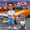 ECHO - Mayday Hip Hop - Coogi - ( A Star Like Kendrick Lamar Future Kevin Gates Eminem )