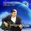 El es mi dios.. interprete German Vera