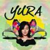 Yura yunita - Berawal dari tatap (cover) mp3