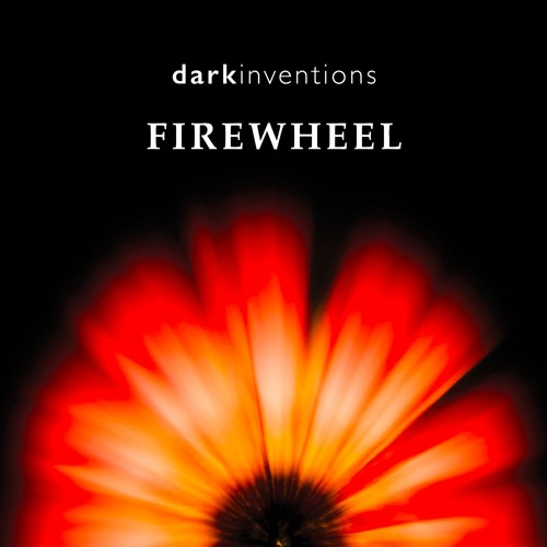 Firewheel – extract