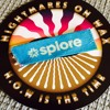 Splore Sunday Spaced out closing session mp3