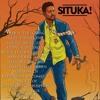 Situka By HE Bobi Wine