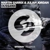 Martin Garrix & Julian Jordan - Oussama (Original Mix) [FREE DOWNLOAD]