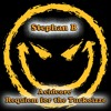 Stephan B - Acidcore Requiem For The Turkoizze