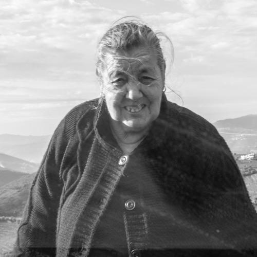 Maria Cavaca