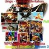 UNGU - KEMBALI BERTAHAN OST BIMA X 2