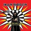 Iron Maiden- No More Lies (Cover By CH)