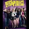 Pitch Perfect - @start