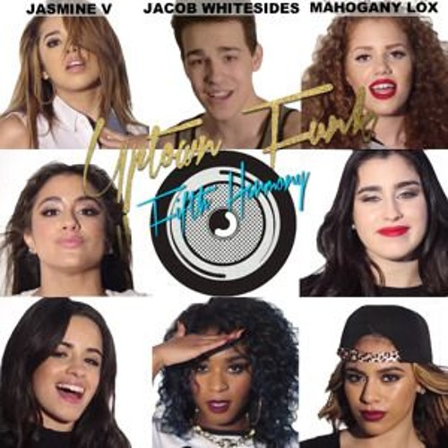Uptown funk fifth harmony feat jasmine v mahogany lox jacob uptown funk fifth harmony feat jasmine v mahogany lox jacob whitesides by maro bellawah dida free listening on soundcloud thecheapjerseys Images