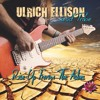 Feet Back On The Ground - Ulrich Ellison And Tribe