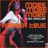 More More More (Andrea True)