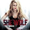 SHAKIRA - SHE WOLF - (LAW3N REMIX)