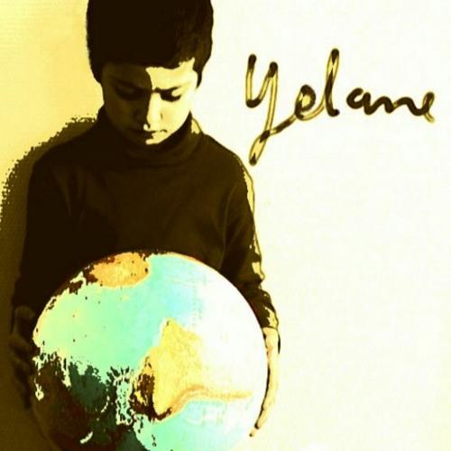 CROIS Y TOUJOURS (120 BPM) mp3 by YELANE LECHAN | Free