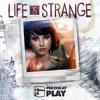 AG003 ► Life is strange - Episode 1 ► Tanzt im Schnee wenn es schneit ► Let´s Play