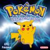 EMG - Pokémon Dance (New Remix) [FREE TRACK]