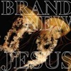 Jesus Christ (Brand New acoustic cover)