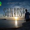 01-SUNRISE