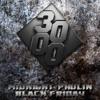 Midnight Phulin - Black Friday [Free Download]